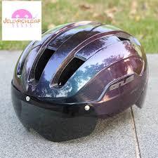 <b>Gub City Play</b> Cycling Ultralight Bike Helmet Sports Head Protection ...