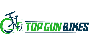 <b>Top Gun</b> Bikes