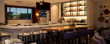 Downtown Victoria Restaurants in BC | Victoria Marriott Inner Harbour