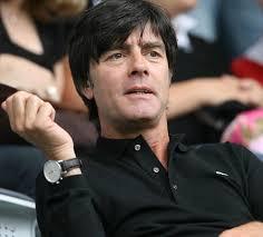 Euro 2012: Lini depan Jerman kurang tajam - berita Liga Europa Liga Jerman
