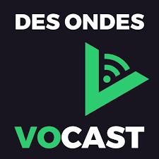 Des Ondes Vocast