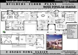 bedroom house plans   Bedroom Ideas  amp  Designs bedroom house plans