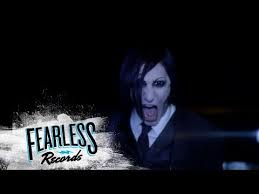 "<b>Motionless In White</b> - ""Devil's Night"" Official Music Video - YouTube"