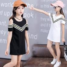kids dresses for girls 11 years <b>fashion dress</b> — купите kids dresses ...