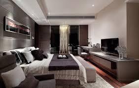 basement master bedroom design