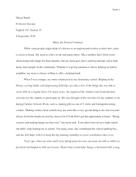 essay descriptive essay about mother descriptive essay about a essay essay mom hero descriptive essay about mother