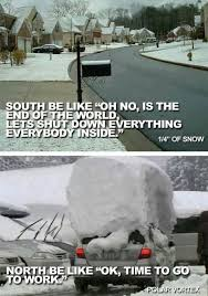 Vitamin Ha Funniest Snow Memes Ever Quotes   Free Quotes via Relatably.com