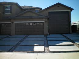 Garage Plans Attached To House   Home Interior DesignAmazing Garage Plans Attached To House about Remodel house Decor Ideas With Garage Plans Attached To