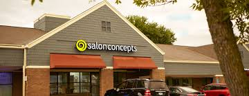 <b>Hair</b> Salons Minneapolis/Saint Paul MN - Salon <b>Concepts</b> ...