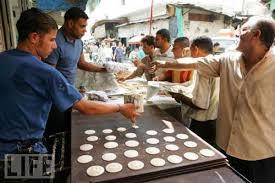 عادات مصريه عن رمضان اصلها و طريقة دخولها مصر images?q=tbn:ANd9GcQMXtke7LKoxiYfVJ9Tv7_aNGHObP6u20Yg0wnR-t2fizGllQkWIA
