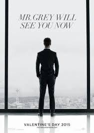 Image result for 50 shades of grey movie