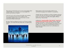 job search etiquette tk job search etiquette 23 04 2017