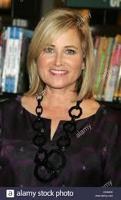oct new york ny usa actress from the brady bunch oct 14 2008 new york ny usa actress from the brady bunch maureen mccormick promotes her new book here s the story surviving marcia brady and