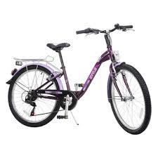 Buy <b>Kids Bikes</b> for <b>Boys</b> and <b>Girls</b> | Smyths Toys UK