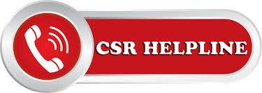 five important skills a customer service rep should possess csr csr helpline