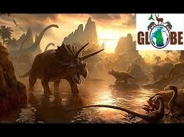 <b>jurassic park</b>- <b>dinosaur world</b> movie - YouTube