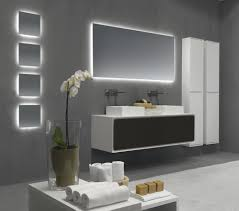 amazing contemporary bathrooms bilotta and contemporary bathroom amazing contemporary bathroom vanity
