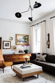 Nice Interior Design Living Room 17 Best Ideas About Living Room Clocks On Pinterest Living Room