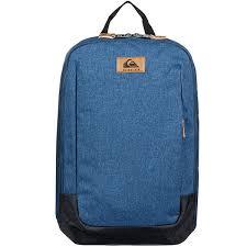 Купить <b>рюкзак QUIKSILVER среднего размера</b> Small Upshot 18L ...
