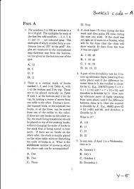 hyderabad essay about hyderabad essay