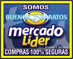 Resultado de imagen para mercadolibre venezuela