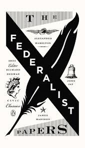 on federalism federalism essays