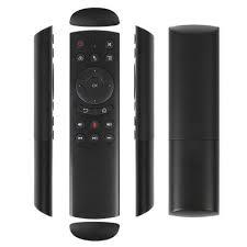 <b>G20S 2.4G</b> Wireless <b>Voice</b> Remote Controller 6-axis Gyroscope ...