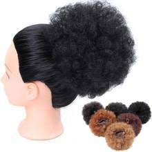Compare Prices on <b>Afro</b> Kinky Drawstring Ponytail- Online Shopping ...