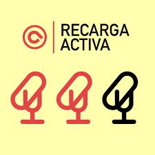 Recarga Activa