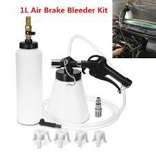 1 Л воздушный тормоз Bleeder комплект жидкость экстрактор ...