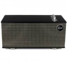 Hi-Fi и Hi-End -<b>акустика Klipsch</b> - купить оборудование от ...
