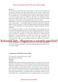 Good psychology personal statement examples http   www personalstatementsample net good