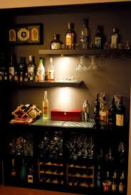 1000 ideas about home bar designs on pinterest home bars bar designs and basement bars check 35 home bar design
