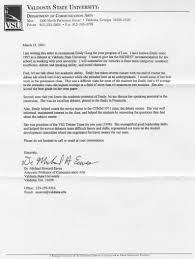 sample recommendation letter for social work school how to make sample recommendation letter for social work school sample letters of recommendation box concepts letter request for the