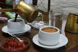 Αποτέλεσμα εικόνας για καφενειο παλιο