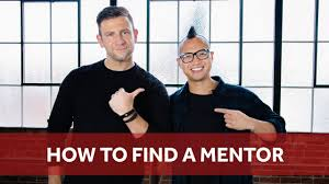 how to a mentor and what to do when you get one chase how to a mentor and what to do when you get one chase jarvis photography