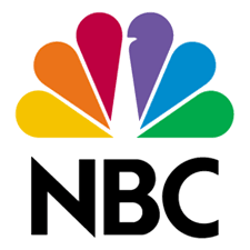 paid summer internships abroad for college students paid apply for a 5000 paid internship nbc cnbc this summer in nyc by