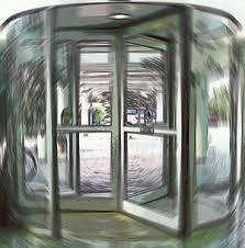 תוצאת תמונה עבור puertas giratorias antiguas