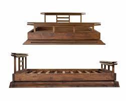 simple japanese furniture plans full size building japanese furniture