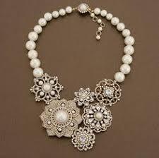 Лучших изображений доски «Vintage»: 37   Ancient Jewelry ...