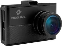 Купить <b>Neoline Wide S61</b> в Москве: цена <b>видеорегистратора</b> ...
