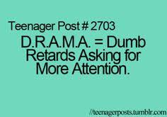 Teenager post on Pinterest | Teenager Posts, Lol So True and ...
