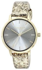 <b>Наручные часы DAISY DIXON</b> DD052GB — купить по выгодной ...