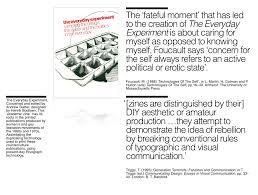 andrew slatter radical modernist page  slide 11