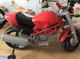 <b>ducati</b>+<b>monster</b> - Купить недорого игрушки и товары для детей в ...