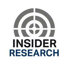 Insider Research im Gespräch