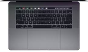 Apple Says Third-Generation Keyboards Exclusive to 2018 ...