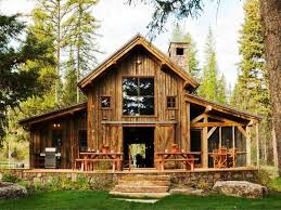 Rustic house plans photos designs in rustic house plans        Rustic house plans ideas decorating in rustic house plans