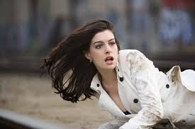 anne hathaway movies anne hathaway actrice