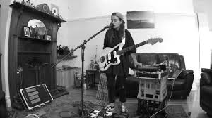 TASH SULTANA - <b>JUNGLE</b> (<b>LIVE</b> BEDROOM RECORDING ...